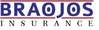 Agencia de Seguros Braojos Insurance Agencia de Seguros Braojos Insurance