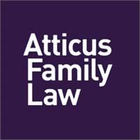 Legal Services Atticus Family Law S.C.