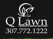 Q Lawn LLC Melissa Klassy