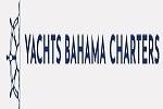 Yachts Bahama Charters