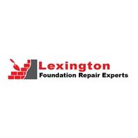 Lexington Foundation Repair Experts Concrete  Contractor